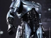 robocop_hot_toys_sideshow_collectibles_toyshop_brasil_toyreview-com_-br-13