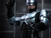 robocop_hot_toys_sideshow_collectibles_toyshop_brasil_toyreview-com_-br-14