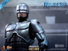 robocop_hot_toys_sideshow_collectibles_toyshop_brasil_toyreview-com_-br-15