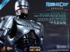 robocop_hot_toys_sideshow_collectibles_toyshop_brasil_toyreview-com_-br-16