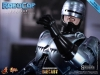 robocop_hot_toys_sideshow_collectibles_toyshop_brasil_toyreview-com_-br-17
