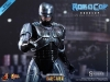 robocop_hot_toys_sideshow_collectibles_toyshop_brasil_toyreview-com_-br-18