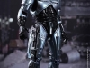 robocop_hot_toys_sideshow_collectibles_toyshop_brasil_toyreview-com_-br-2