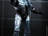 robocop_hot_toys_sideshow_collectibles_toyshop_brasil_toyreview-com_-br-3