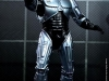 robocop_hot_toys_sideshow_collectibles_toyshop_brasil_toyreview-com_-br-4