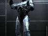 robocop_hot_toys_sideshow_collectibles_toyshop_brasil_toyreview-com_-br-5