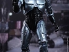 robocop_hot_toys_sideshow_collectibles_toyshop_brasil_toyreview-com_-br-7