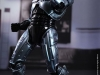robocop_hot_toys_sideshow_collectibles_toyshop_brasil_toyreview-com_-br-8