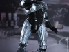 robocop_hot_toys_sideshow_collectibles_toyshop_brasil_toyreview-com_-br-9