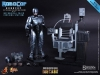 robocop_mechanical_chairhot_toys_sideshow_collectibles_toyshop_brasil_toyreview-com_-br-1