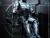 robocop_mechanical_chairhot_toys_sideshow_collectibles_toyshop_brasil_toyreview-com_-br-2