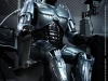 robocop_mechanical_chairhot_toys_sideshow_collectibles_toyshop_brasil_toyreview-com_-br-3
