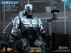 robocop_mechanical_chairhot_toys_sideshow_collectibles_toyshop_brasil_toyreview-com_-br-7