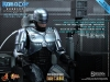 robocop_mechanical_chairhot_toys_sideshow_collectibles_toyshop_brasil_toyreview-com_-br-8