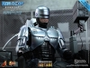 robocop_mechanical_chairhot_toys_sideshow_collectibles_toyshop_brasil_toyreview-com_-br-9