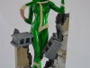 rogue-comiquette-sideshow-collectibles-adam-hughes_toyreview-com_-br10_800x1200
