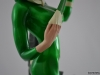 rogue-comiquette-sideshow-collectibles-adam-hughes_toyreview-com_-br21_800x1200