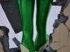 rogue-comiquette-sideshow-collectibles-adam-hughes_toyreview-com_-br31_800x1200