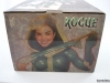 rogue-comiquette-sideshow-collectibles-adam-hughes_toyreview-com_-br5_800x1200