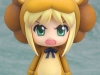 saber-lion-nendoroid-good-smile-company-1