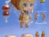 saber-lion-nendoroid-good-smile-company-10
