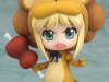 saber-lion-nendoroid-good-smile-company-4
