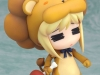 saber-lion-nendoroid-good-smile-company-5