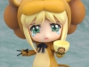 saber-lion-nendoroid-good-smile-company-6