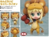 saber-lion-nendoroid-good-smile-company-7