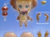 saber-lion-nendoroid-good-smile-company-8