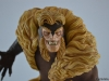 sabretooth-premium-format-sideshow-collectibles-toyreview-10_800x1200