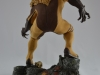 sabretooth-premium-format-sideshow-collectibles-toyreview-24_800x1200