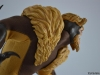 sabretooth-premium-format-sideshow-collectibles-toyreview-32_800x1200
