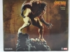 sabretooth-premium-format-sideshow-collectibles-toyreview-3_800x1200