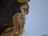 sabretooth-premium-format-sideshow-collectibles-toyreview-42_800x1200