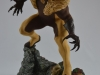 sabretooth-premium-format-sideshow-collectibles-toyreview-9_800x1200