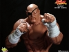 sagat_street_fighter_capcom_pop_culture_shock_toyreview-com_-br-10