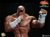 sagat_street_fighter_capcom_pop_culture_shock_toyreview-com_-br-11