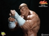 sagat_street_fighter_capcom_pop_culture_shock_toyreview-com_-br-12