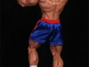 sagat_street_fighter_capcom_pop_culture_shock_toyreview-com_-br-4
