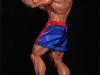 sagat_street_fighter_capcom_pop_culture_shock_toyreview-com_-br-5