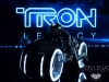 tron-legacy-sam-flynn-with-light-cycle-toyreview-10