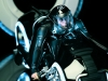 tron-legacy-sam-flynn-with-light-cycle-toyreview-12