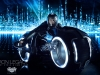 tron-legacy-sam-flynn-with-light-cycle-toyreview-14