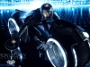 tron-legacy-sam-flynn-with-light-cycle-toyreview-16