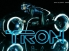 tron-legacy-sam-flynn-with-light-cycle-toyreview-17