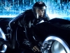 tron-legacy-sam-flynn-with-light-cycle-toyreview-18