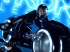 tron-legacy-sam-flynn-with-light-cycle-toyreview-2