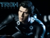 tron-legacy-sam-flynn-with-light-cycle-toyreview-22