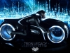 tron-legacy-sam-flynn-with-light-cycle-toyreview-25
